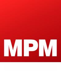 MPM Development - Inwestycje deweloperskie - MPM Development